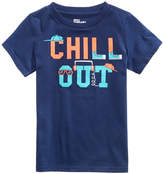 Epic Threads Graphic-Print T-Shirt, Little Boys, Created for Macy's