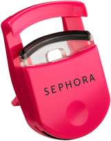 Sephora Things are Looking Up Eye Lash Curler by