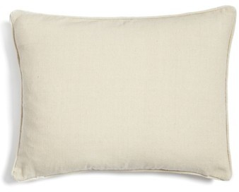 Levtex Baby It's Cold Outside Pillow