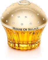 BKR House of Sillage Benevolence Signature, 2.5 oz./ 75 mL