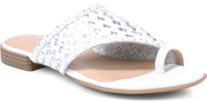 Soul Naturalizer Ripley Slides Women's Shoes