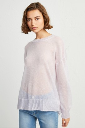 French Connection Miri Knit Drop Shoulder Jumper