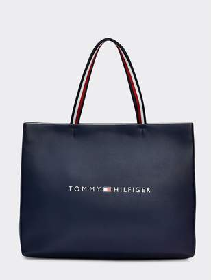 Tommy Hilfiger Signature Tote