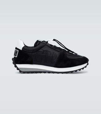 Valentino VLTN Roller sneakers