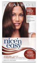 Clairol Nice 'N Easy Hair Color - 5RB Natural Medium Reddish Brown