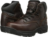 Magnum Precision Ultra Lite II Waterproof Composite Toe Men's Work Boots