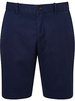 Polo Golf By Ralph Lauren Athletic Shorts