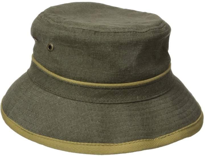 2227271191c98 Stetson Hats For Men - ShopStyle Canada