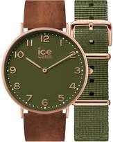 Ice Watch Ice-Watch Men's Strap Watch