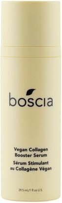 Boscia 1 oz. Vegan Collagen Serum