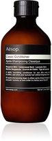 Aesop Women's Classic Conditioner 200ml