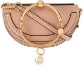 Chloé Nile mini bracelet bag