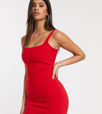 Bec & Bridge exclusive karina mini dress