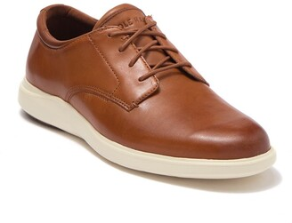 Cole Haan Grand Plus Essex Wedge Ox Oxford