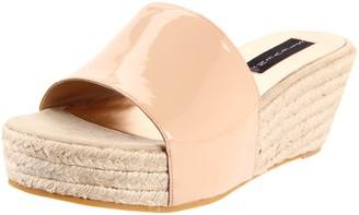 Steven by Steve Madden Women's Sezer Sandal