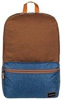 Quiksilver Men's Night Track Plus Backpack