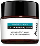 Dr. Brandt Skincare 3-D Filler Mask