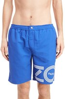 Kenzo Men's Swim Trunks