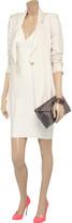 Herve Leger Bandage mini dress