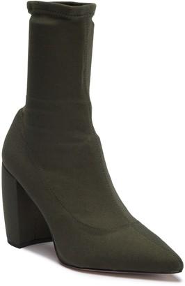 Kenneth Cole New York Alora Sock Bootie