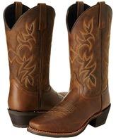 Laredo Breakout Cowboy Boots