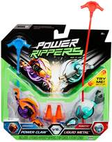 Power Rippers 2 Pack