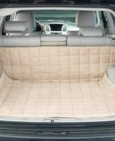 Sure Fit Soft Faux-Suede Waterproof Large Cargo Mat