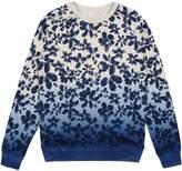 Name It T-shirts - Item 12066034