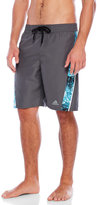 adidas Escape Splice Volley Swim Shorts