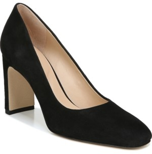 Franco Sarto Gianna Pumps Women's Shoes