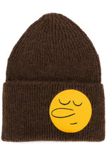 The Animals Observatory Pony beanie