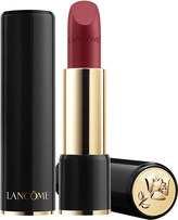 Lancôme L'Absolu Rouge Matte Lipstick