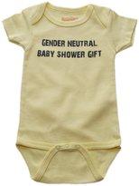SARA KETY - Infant Gender Neutral Bodysuit