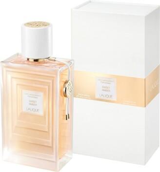 Lalique Les Compositions Sweet Amber Eau de Parfum (100ml)