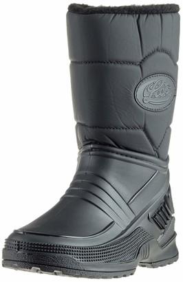 Lico Women's Avana Wellington Boots