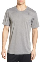 Nike Men's 'Legend 2.0' Dri-Fit Training T-Shirt