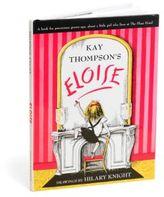 Simon & Schuster Eloise Book