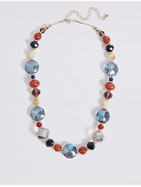 M&S Collection Assorted Collar Necklace