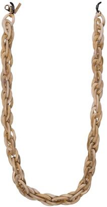 KALEOS Sunglasses Chain