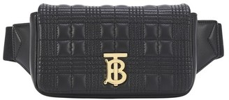 Burberry Lola belt bag