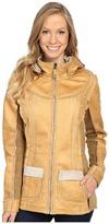 Kuhl DaniTM Sherpa Jacket
