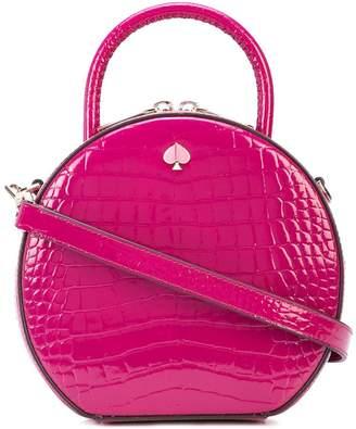Kate Spade Andi satchel bag