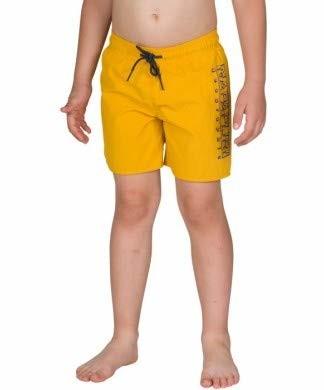 Napapijri Boy's K Voli Swim Shorts