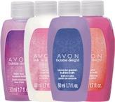 Avon Mother's Day Bubble Bath Minis
