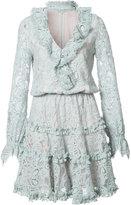Alexis Ludmila dress