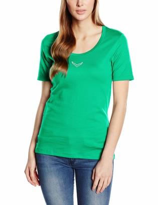 Trigema Women's 502211 T-Shirt