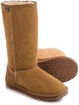 Emu Platinum Stinger Hi Sheepskin Boots (For Men)