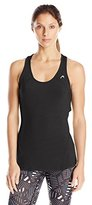 Head Women's Upbeat Tank