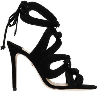 Isa Tapia Sandals