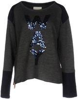 Beatrice. B Sweatshirts